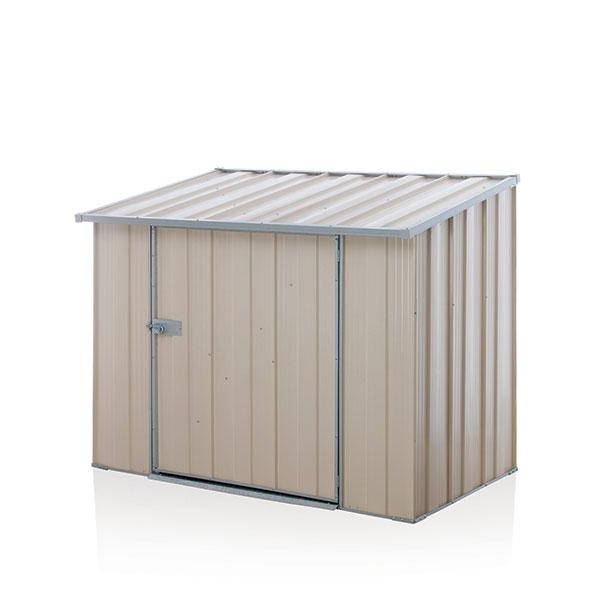 storemate S53 Garden Shed | Spanbilt Direct
