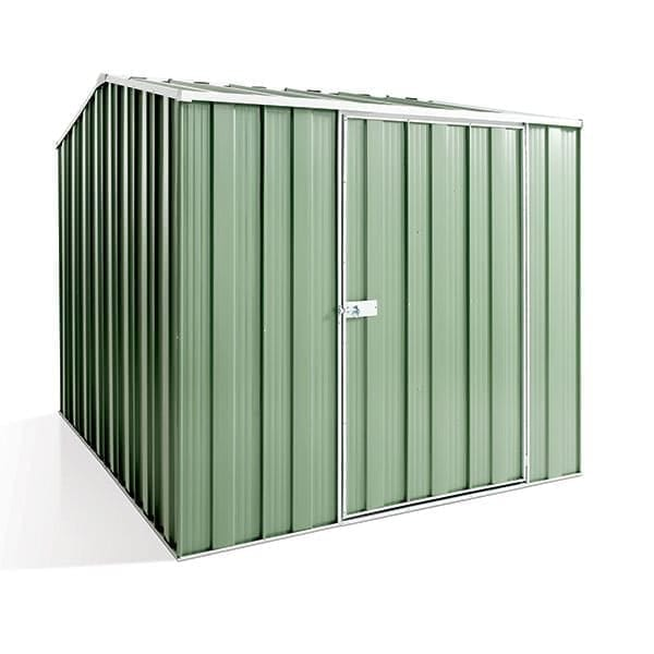 YardStore Shed G68 | Sheds & Garages