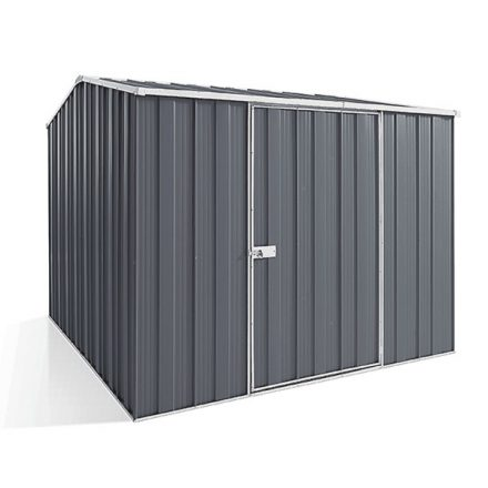 YardStore Shed G78 | Sheds & Garages