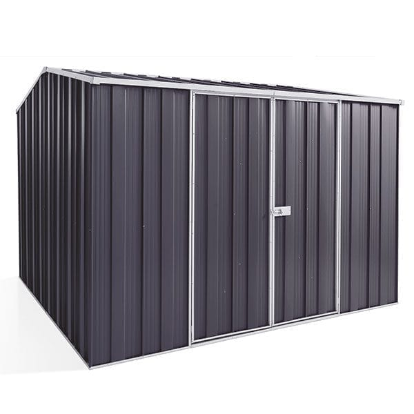 YardStore Shed G88 | Sheds & Garages