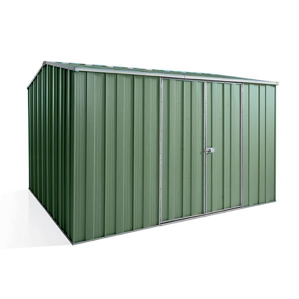YardStore Shed G98 | Sheds & Garages