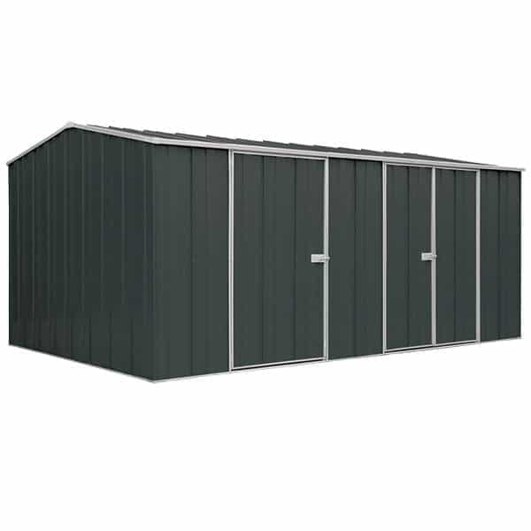 YardStore Workshop 1510 | Sheds & Garages