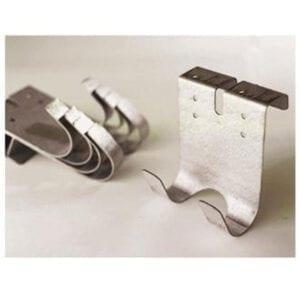 Multi Purpose Hooks | Garden Shed Accessories