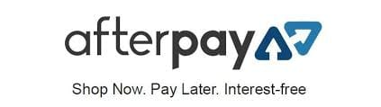 Buy Now, Pay Later | AfterPay