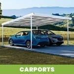 Spanbilt Direct Carports
